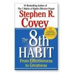 8th-habit