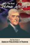 The Real Thomas Jefferson