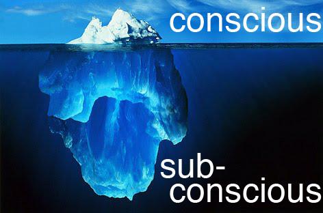 Exploring the Sub-Conscious Mind — FREE CLASS