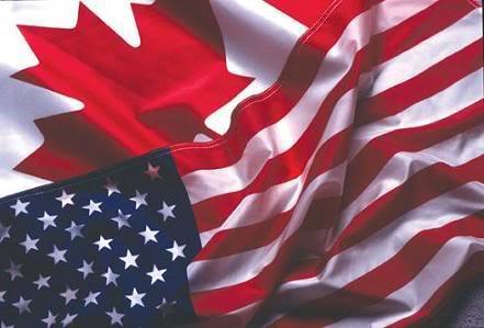 us_and_canadian_flagA
