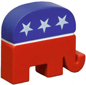 republican_logo_cropped