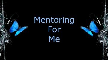 MentoringForMe