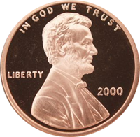 2000-lincoln-penny
